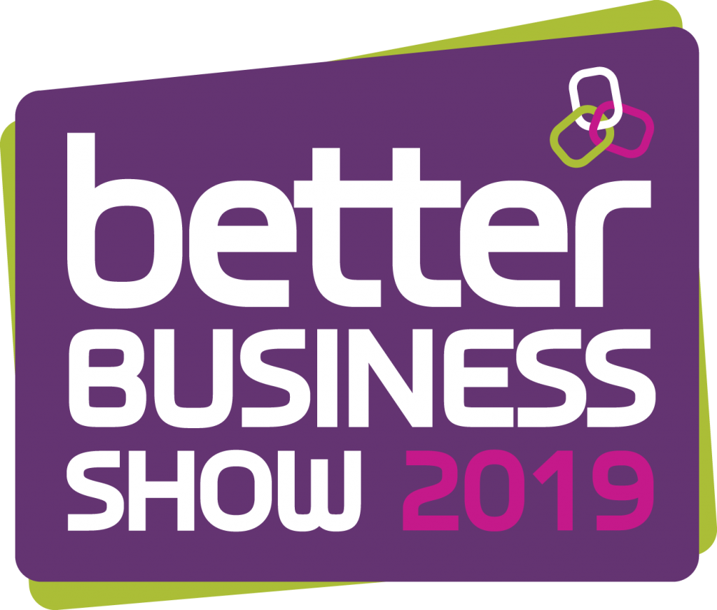 Molokini Marketing will be exhibiting at Better Business Show 2019 in Worthing, after winning 'Stand of the Show' in 2018.