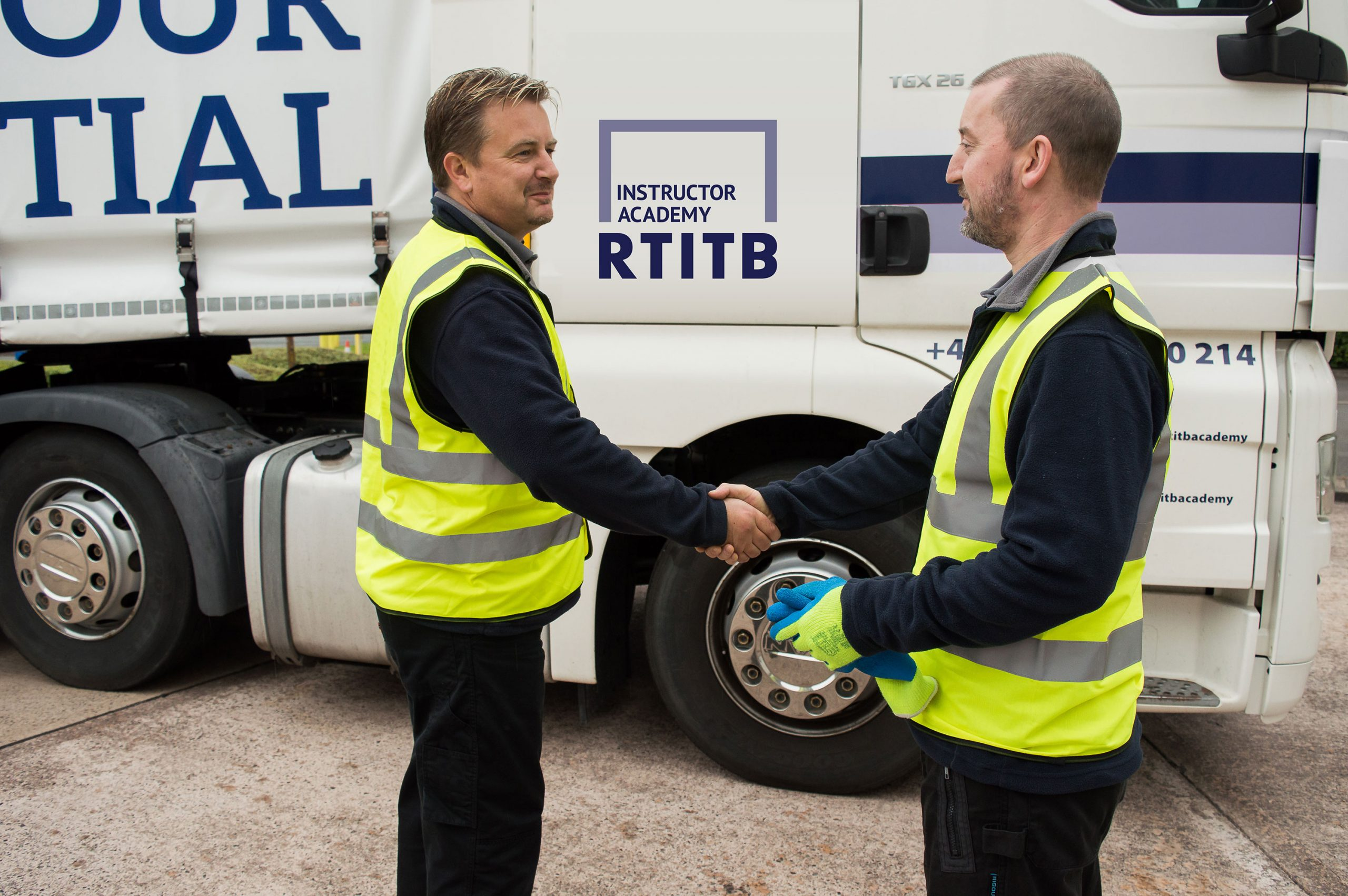 According to the RTITB Instructor Academy, the effectiveness of some lift truck operator and Driver CPC training is being compromised due to poor company culture and its negative impact on employee behaviour.