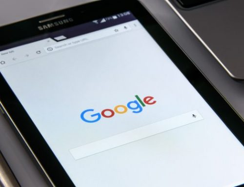 The impact of voice search on your SEO