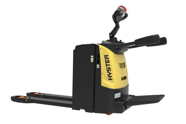 Hyster Manual Pallet Truck
